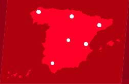 Gazechim Composites Ibérica